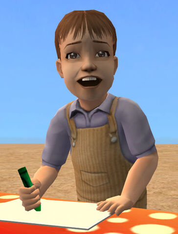 File:Tommy Ottomas In-game.jpg