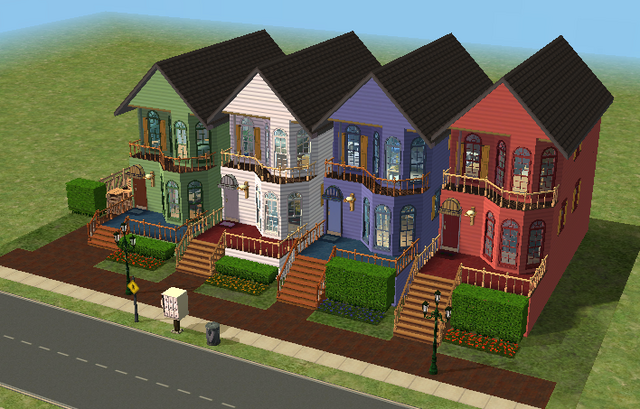 File:Bella's Belles Townhomes.png