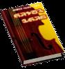 File:Book Skills Music Bass Yellow.png