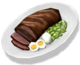 Energy Plate