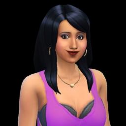 Eva dating sim room dating in dhaka