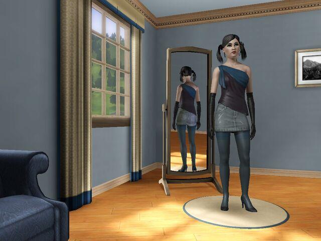File:Flo-Flo Chique's clothes style.jpg