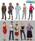 Les Sims 4 Concept Moonsoo 01