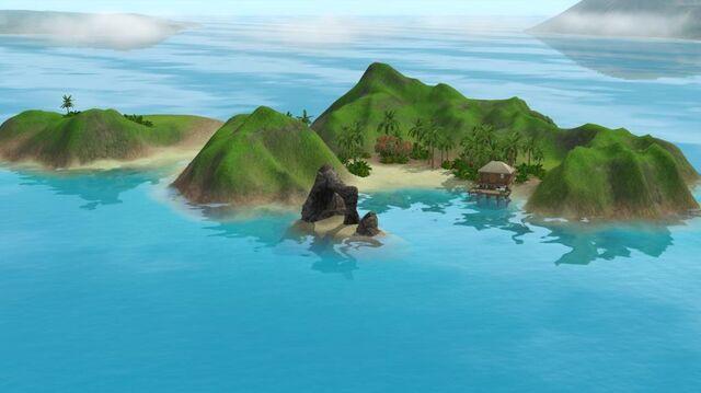 File:Refuge Island.jpg