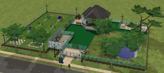 File:The Show Park.png