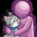Trait TS4 Cat Lover