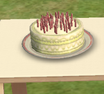 Ts2 the limey culinary counter