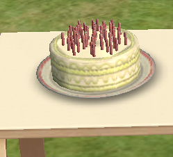 File:Ts2 the limey culinary counter.png