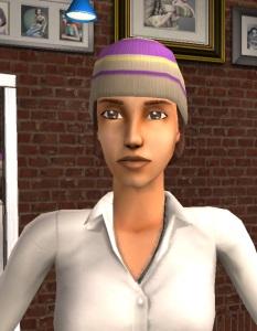 File:Unused hat2.jpg