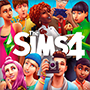 CTheSims4