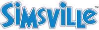 Logo SimsVille