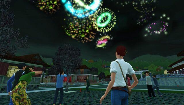 File:TS3 fireworks 720p.jpg