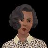 Audrey Shear