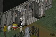 Bonehilda