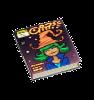File:Book Comic 04.png
