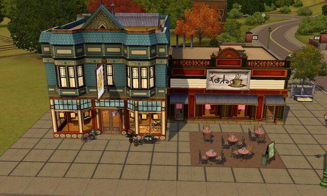 File:Darris Teeter Grocery & The Koffi Cafe.jpg