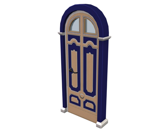 Door  sc 1 st  The Sims Wiki - Fandom & Door   The Sims Wiki   FANDOM powered by Wikia