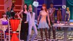 Les Sims 4 Soirées de Luxe 7