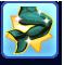 Recompensa Isla 02