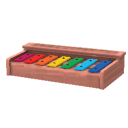 Rip Co Xylophone