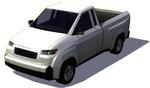 S3 car 03