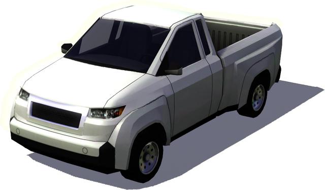 File:S3 car 03.png