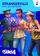 Los Sims 4: StrangerVille
