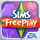 The Sims FreePlay/Обновление №17