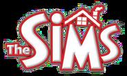 The Sims Logo (1)