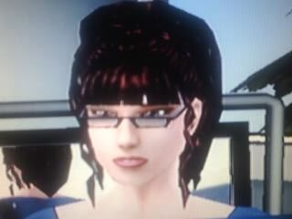 File:Tippaket Thammavong (The Sims console closer).jpg