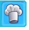 Trait Chip Steel Chef