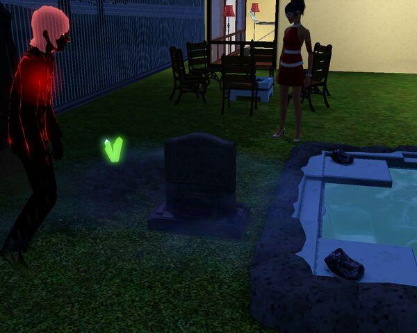 File:Vampire Grave.jpg