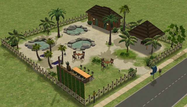 File:Whitesand Hot Springs.png