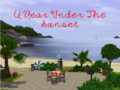 Thumbnail for version as of 11:12, July 24, 2013