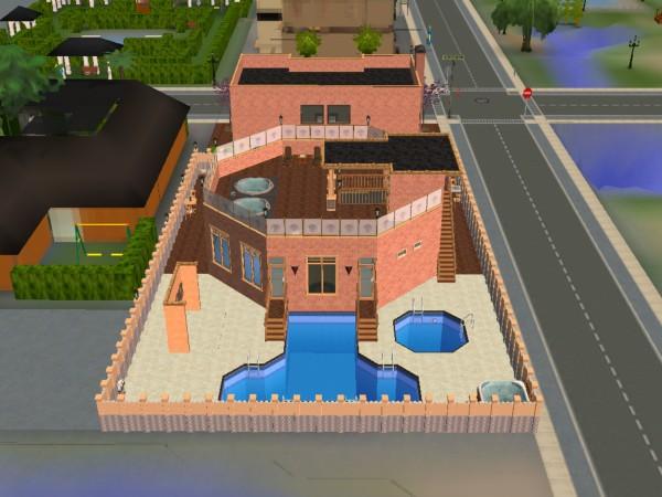 File:Maple Springs Pool and Spa 2.jpg