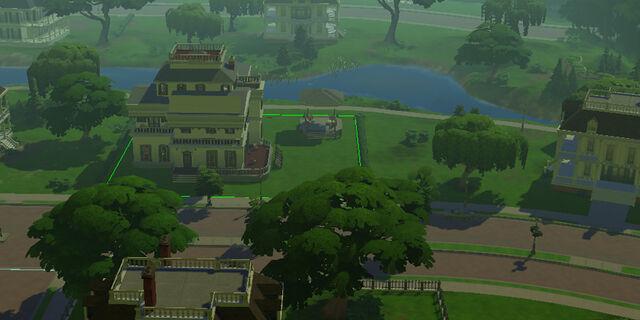 File:Olympus Town 11.jpeg