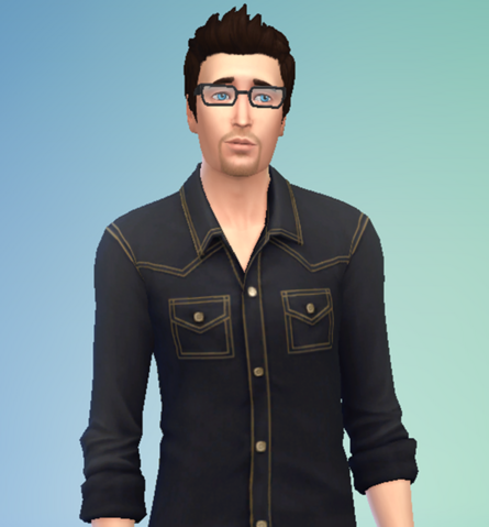 File:Sebastian Cunliffe's The Sims 4 Original Appearance.png