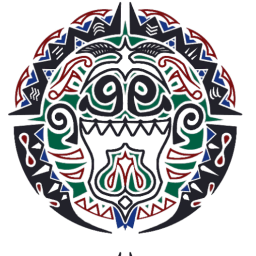 File:TS3 Island Paradise Tribal Tattoo.png