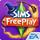 The Sims FreePlay/Обновление №26