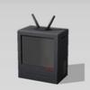 Televisor Visto y Oído