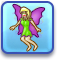 Trait Fairy