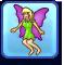 Trait Fairy