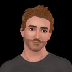 Grady Elfman (Riverview)