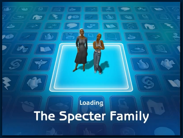 File:Loading screen of Specter family.png