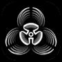 Rodrigo - Mini Icon