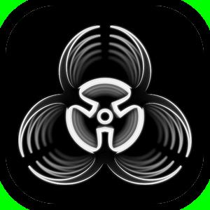File:Rodrigo - Mini Icon.png
