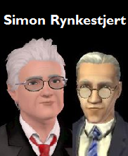 Simon Rynkestjert