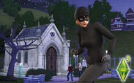 Thesims3-71-1-