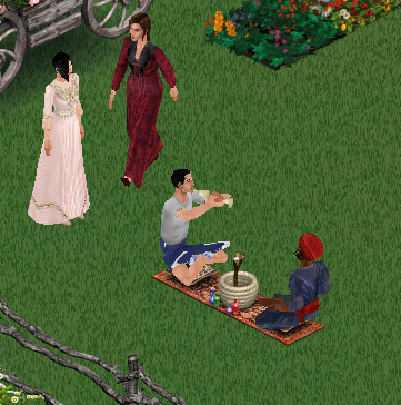 File:Ts1 snake charming.png