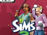 Los Sims 2: Y las cuatro estaciones